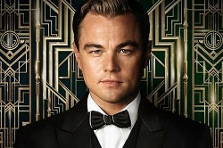 Real Life Great Gatsby Doesn't Pay His Workers, Old Sport​