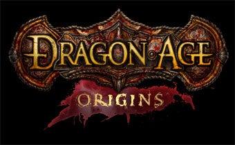 Dragon Age Novel Saga Continues