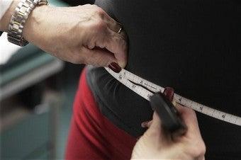 A Hidden Risk Of Obesity: Fat-Phobic Doctors