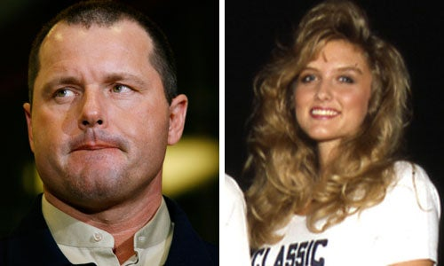 Notches On Roger Clemens' Bedpost Keep Surfacing
