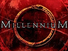 Millennium Returns, With Lance — But Without Chris Carter