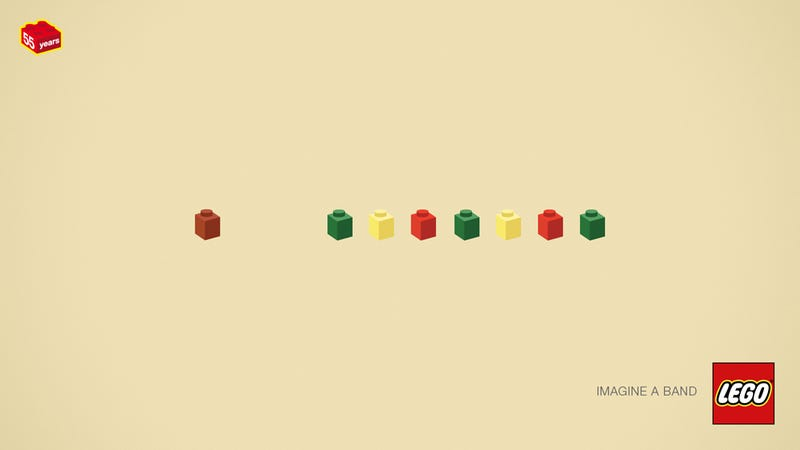These 55 Amazing Lego Riddles Will Push Your Brain to the Limit