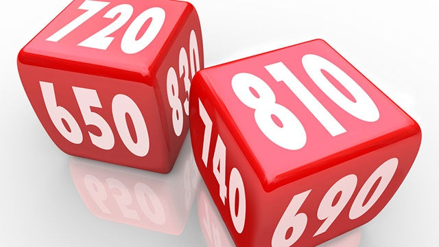 Maintain Three Credit Cards to Boost Your Credit Score