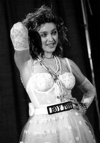 Bride Sues Over Racy Wedding Photos