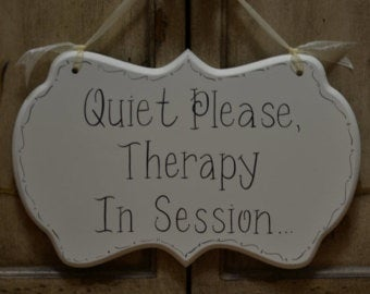 When Therapists Transgress