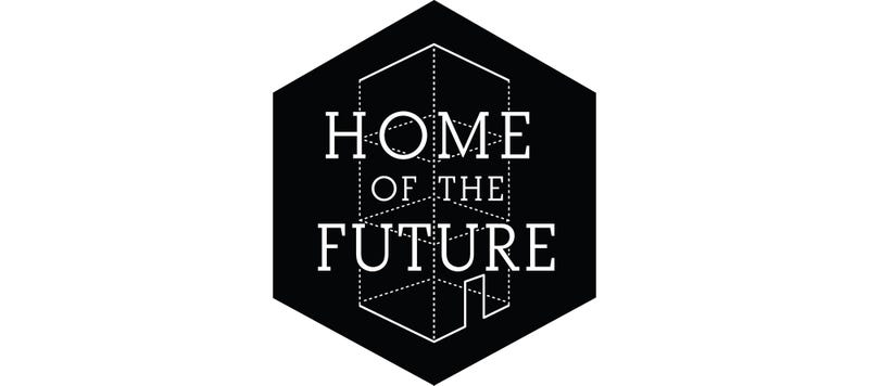 Save the Date: The Gizmodo Home of the Future is May 17-21