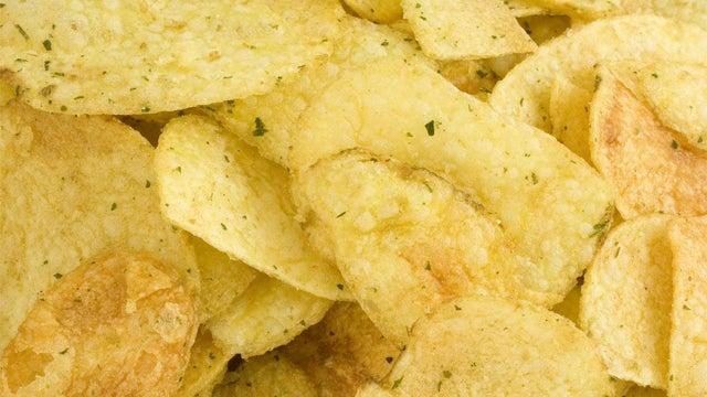 Chips That Make Your Cellphone Battery Last Longer