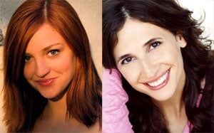Estrogen Deficient 'SNL' Adds Two More Women to Its Cast