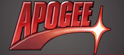 Apogee Return To Feast On The Living (And Duke Nukem)