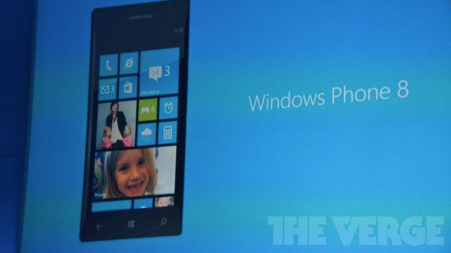 The New Features Coming to Windows Phone 8