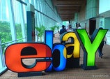 "eBay, the ""lost cause,"" is trying to shed StumbleUpon"
