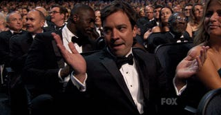 The Best Moments From The Emmy Telecast