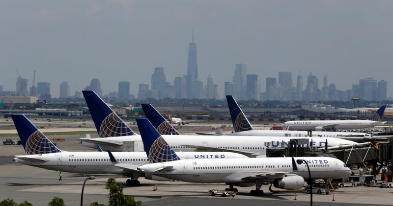 How Are Airlines Making So Much Money?