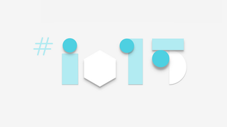 All the Important Stuff Google Announced at I/O 2015
