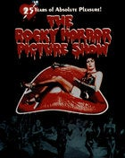 Must See: Rocky Horror Picture Show