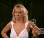 Real Housewives: Kelly's Bad Trip