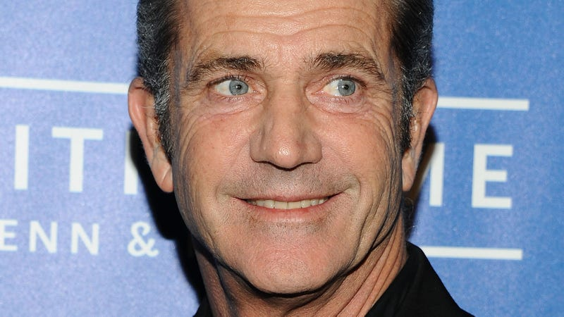 Mel Gibson Is a Dangerous, Violent Madman, Says 'Showgirls' Screenwriter Joe Eszterhas