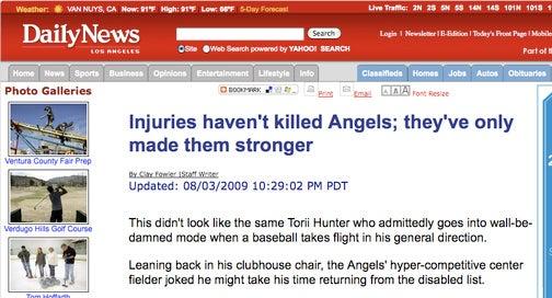 LA Headline Writers Need Sensitivity Training