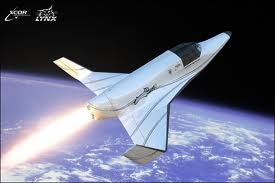 UK start-up will fly you to the moon for $150 million