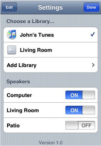 Cool Tip: iPhone 2.0 Software Has Built-In Screen Capture
