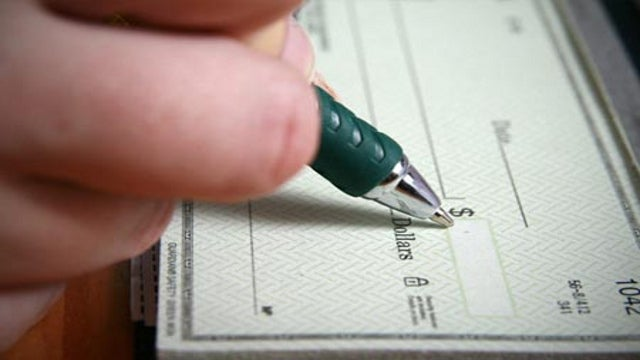 Consider Multiple Banking Accounts to Budget for Various Needs and Wants