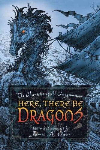 Were J.R.R. Tolkien and C.S. Lewis Childhood Adventure Buddies?