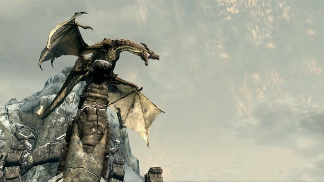 Let's Rank The Elder Scrolls Games, Best To Worst