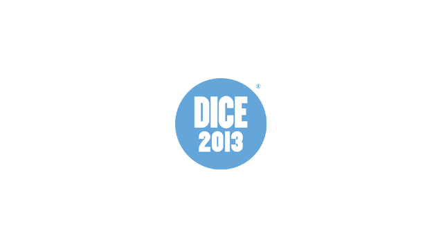 Gabe Newell To Face J.J. Abrams At D.I.C.E. Keynote Discussion