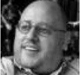New York's Worst Bosses: Peter Arnell