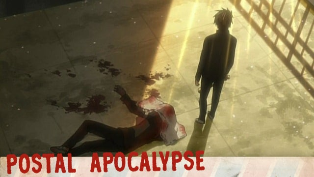 ​What killed the American anime industry?