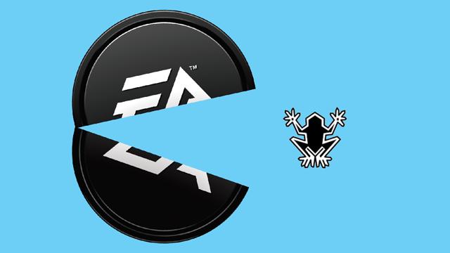 One Explanation Behind EA 'Destroying' Bullfrog
