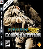 Yeah, SOCOM On PS3 Has Been Delayed