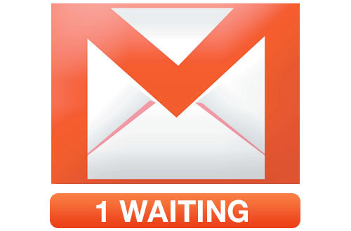"Keep Your ""Waiting For Response"" Emails Visible so You Don't Forget Them"