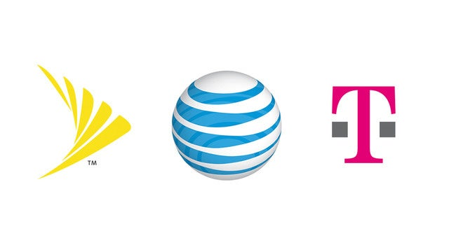 AT&T, Sprint and T-Mobile All 'Fess Up To Using Carrier IQ
