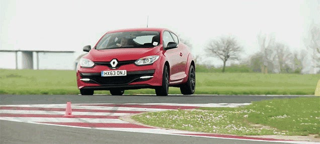 Why Can't America Get Europe's Fastest Hot Hatches?