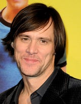 Newly Single Jim Carrey: Elin Was a 'Willing Participant' in Tiger's Affairs