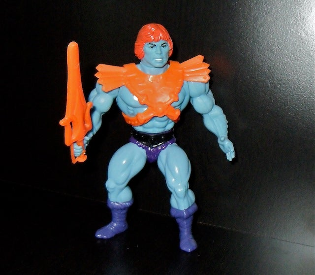 The 14 Least Masterful Masters of the Universe