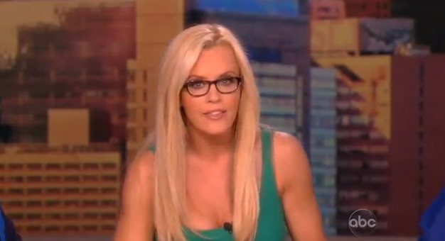 Things to Look Forward to If Jenny McCarthy Joins The View