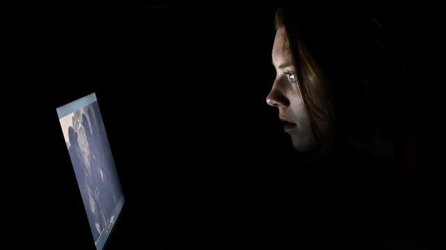 Overexposure to Porn May Decrease Sexual Sensitivity
