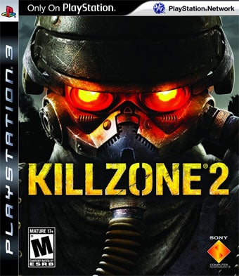 Killzone 2 Review: A PS3 Must Have