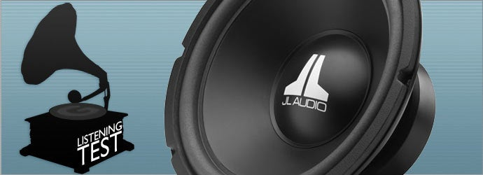Listening Test: Gizmodo's Week Long Tribute To Music Tech