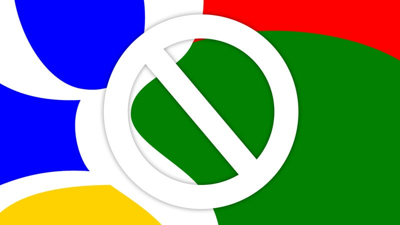 Several Old Google Services Discontinued, New Ones Already in Place