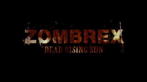 Zombrex Dead Rising Sun: The Story So Far