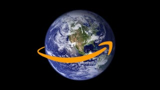 Everything Amazon Is Supposedly Working On