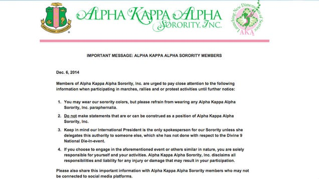 Write resume sorority how to write a letter of interest black greeks letter here is a sample letter of sorority recommendation spiritdancerdesigns Choice Image