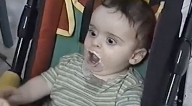 The Very Worst Viral Videos of 2011 Are Obviously the Very Best Viral Videos of 2011