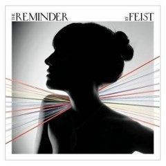 Summer Is Over, Stop Listening To Feist