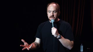 A Special Time for Comedy Specials and the Pop Culture Shift They're Leading