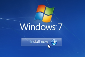 Sunday Last Day for Windows 7 RC, But Upgrading Is Easy