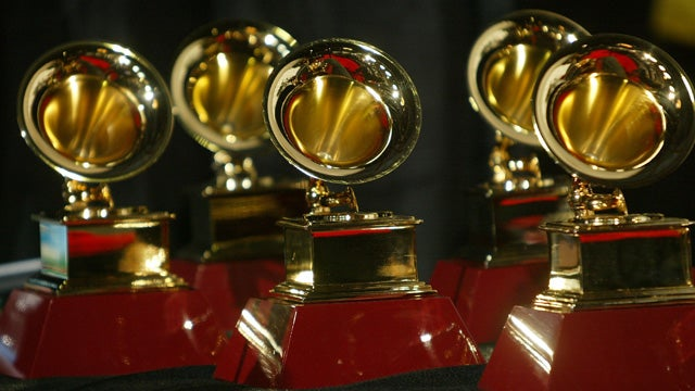 Former Music Executive Thinks the Grammys Really Suck